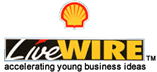 Shell Live wire award