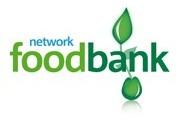 Network Foodbank Logo