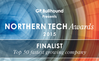 Northern Tech Awards 50 Fastest Growing Companies