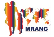 Mrang